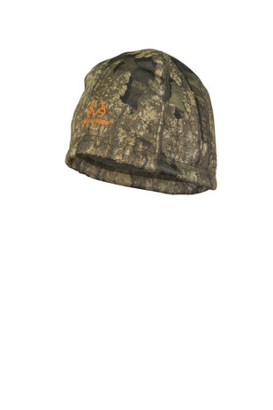 Hyde-Realtree_SkullCapBeanie_Timber_FRON