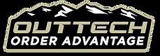 Outtech Order Advantage Logo.png