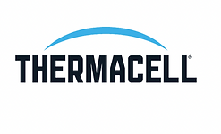 Thermacell.png