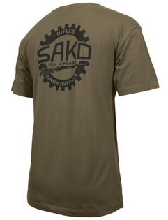 TS850T6024078K_Sako_Tshirt_Green_BACK.jp