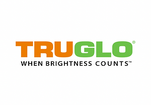 Truglo.png
