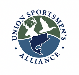 Union Sportsmens Alliance.png