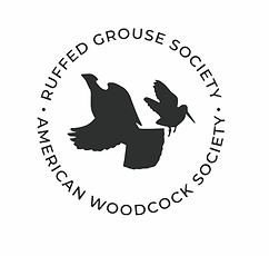 Ruffled Grouse Society.png