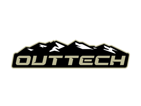Outtech Expands Analytics Team