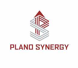 Plano Synergy.png