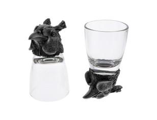 STC6R_Shot_Glasses_Pheasant_x2_Glasses.j