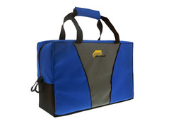 Plano_Weekend_Speedbag_Blue_FRONT_SINGLE