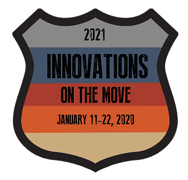 Innovations On The Move.png