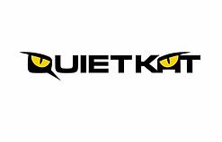 QuietKat.png