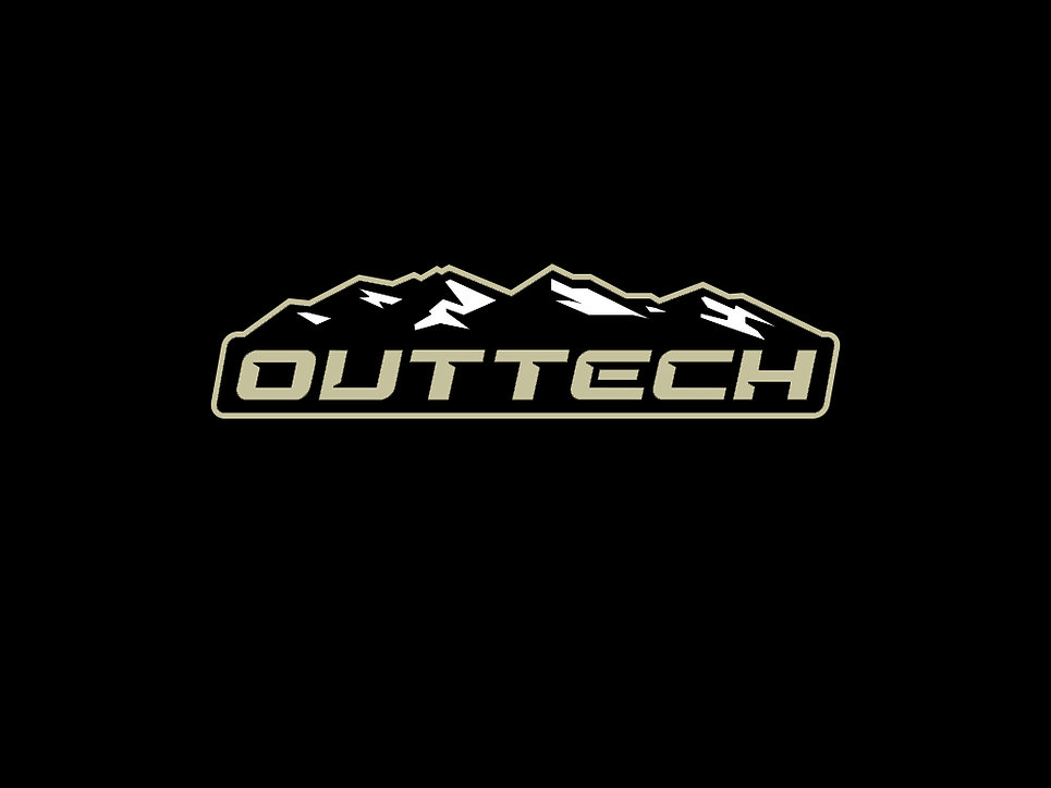 Outtech Wallpaper.jpg
