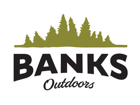 Outtech & Banks Outdoors Launch Partnership