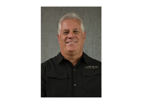 Outtech, Inc. Names Scott Blackwell President