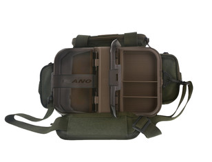 Plano_Quick_Top_Tackle_Bage_Green_QUICK_