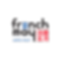 LogoLFM.png