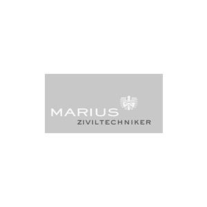 Marius Ziviltechniker