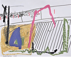 Beate Stadler Abstrakt 3.jpg