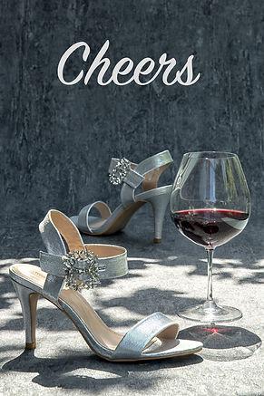 Rotwein cheers.jpg