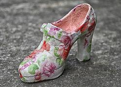 Elke Huala Schuh 1.jpg