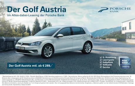 pb-golf-leasing