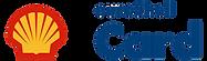 euroShell_Logo_transparent.png