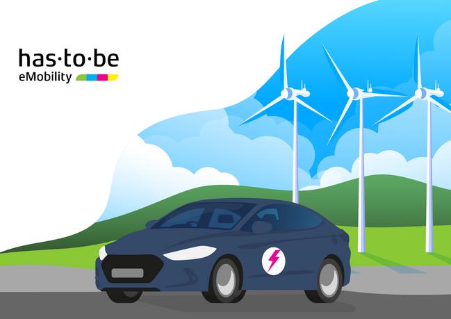 elektromobilität für alle
