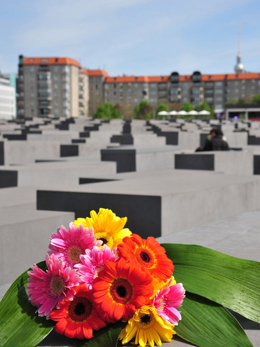 Berlin wir erinnern uns