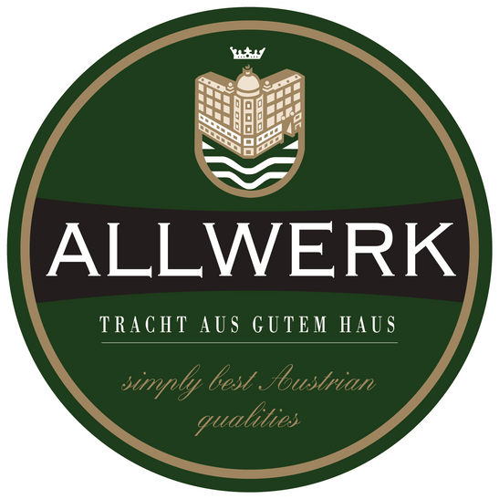 allwerk-05.png