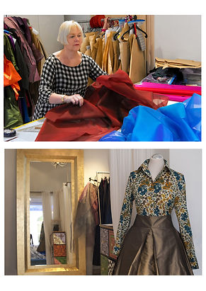 2er Tableau Bonney und Kleid.jpg