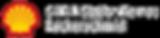 Logo von Lackerschmid Tankstelle
