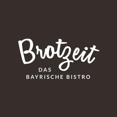 SHELL Lackerschmid Brotzeit Logo