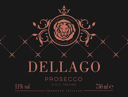 Dellago Label