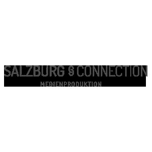 Salzburg Connection -Medienproduktion