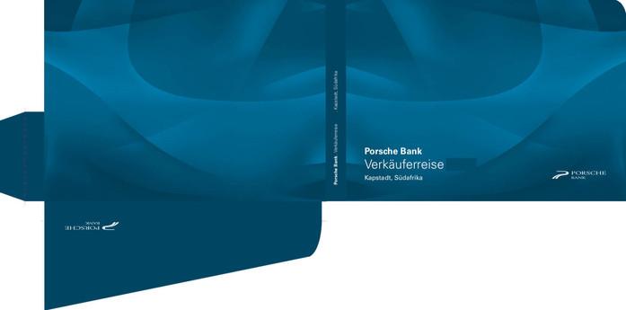 pb-verkäuferreise-folder