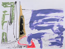 Beate Stadler Abstrakt 2.jpg