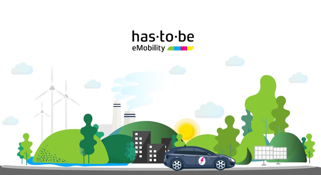 hastobe-02.png