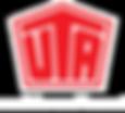 uta-karte-logo.png