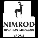 Nimord Trachten Vaduz