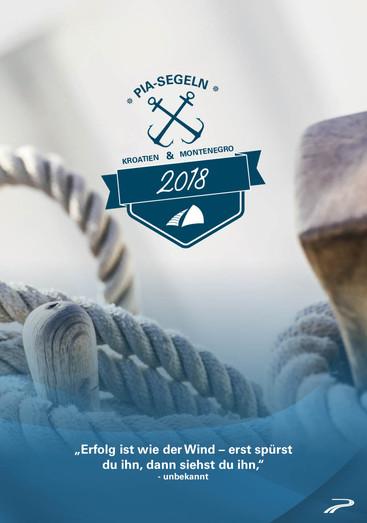 pb-verkäuferreise-segeln