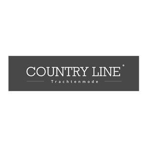 Country Line - Trachtenmode