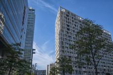 Urbanes Wien 3 klein.jpg