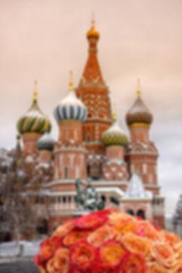 104_Moskau_groß_perfekt.jpg