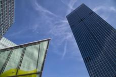 Urbanes Wien 1 klein.jpg