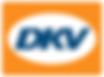1200px-DKV-Logo.svg.png