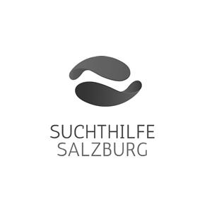Suchthilfe Salzburg