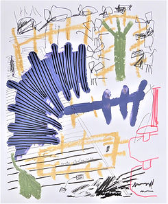 Beate Stadler Abstrakt 4.jpg