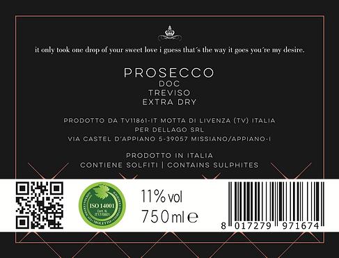 Dellago Label 2