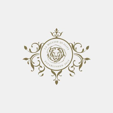 dellago-logo