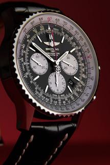 Breitling15.jpg