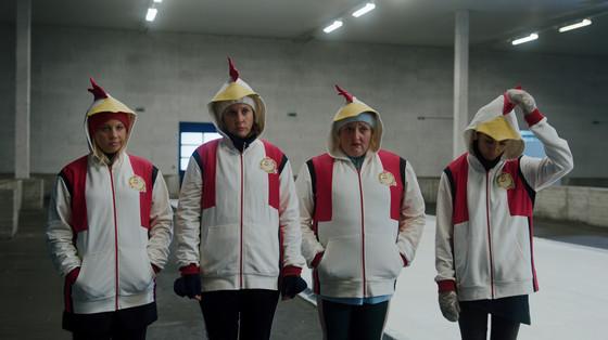 Curling_Stills__1.1.38.jpg