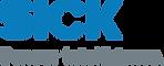logo-sick.png